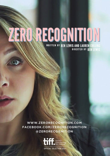 Zero Recognition (2014)