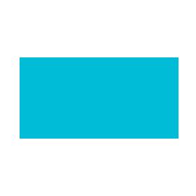 HGTV Blue