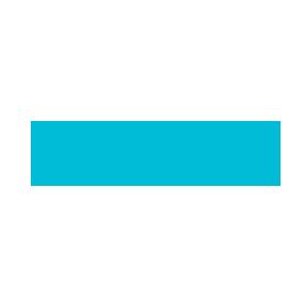 Ram Logo Blue